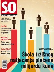 Arhiva časopisa - broj 4, travanj 2017. - HR SLO