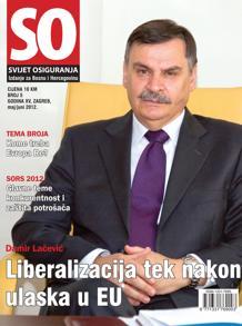 Arhiva časopisa - broj 5, juni 2012. - BIH