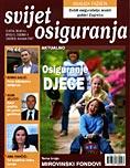 Arhiva časopisa - broj 5, listopad 2007. - HR SLO