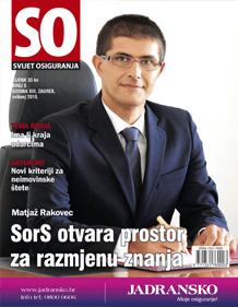Arhiva časopisa - broj 5, svibanj 2010. - HR SLO