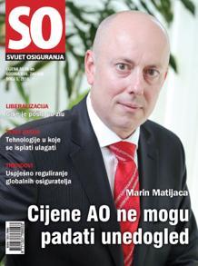 Arhiva časopisa - broj 5, svibanj 2015. - HR SLO