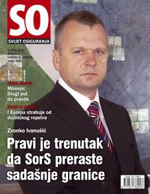 Arhiva časopisa - broj 6, lipanj 2008. - HR SLO