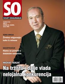 Arhiva časopisa - broj 6, lipanj 2009. - HR SLO