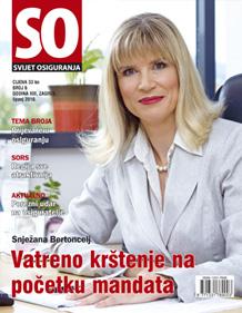 Arhiva časopisa - broj 6, lipanj 2010. - HR SLO