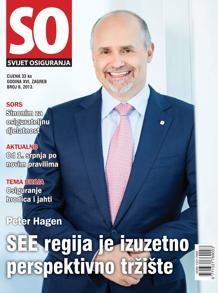 Arhiva časopisa - broj 6, lipanj 2013. - HR SLO