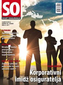 Arhiva časopisa - broj 6, lipanj 2017. - HR SLO