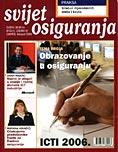 Arhiva časopisa - broj 6, listopad 2006. - HR SLO