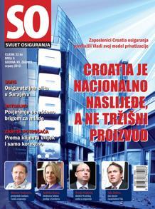 Arhiva časopisa - broj 6, srpanj 2012. - HR SLO