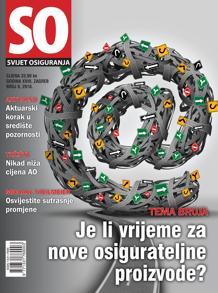 Arhiva časopisa - broj 6, srpanj 2016. - HR SLO