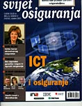 Arhiva časopisa - broj 6, studeni 2007. - HR SLO
