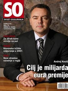 Arhiva časopisa - broj 7, kolovoz 2008. - HR SLO