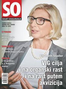 Arhiva časopisa - broj 7, kolovoz 2016. - HR SLO