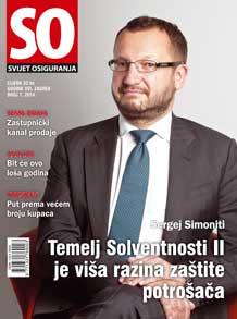 Arhiva časopisa - broj 7, srpanj 2014. - HR SLO