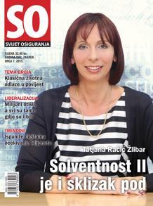 Arhiva časopisa - broj 7, srpanj 2015. - HR SLO