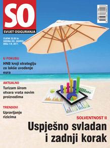 Arhiva časopisa - broj 7, srpanj 2017. - HR SLO