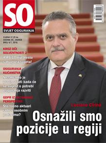 Arhiva časopisa - broj 7, srpanj 2018. - HR SLO