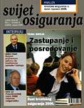 Arhiva časopisa - broj 7, studeni 2006. - HR SLO
