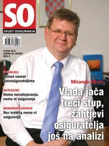 Arhiva časopisa - broj 8, kolovoz 2012. - HR SLO