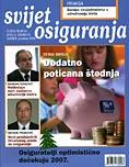 Arhiva časopisa - broj 8, prosinac 2006. - HR SLO