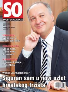 Arhiva časopisa - broj 8, rujan 2011. - HR SLO