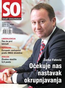 Arhiva časopisa - broj 8, rujan 2013. - HR SLO