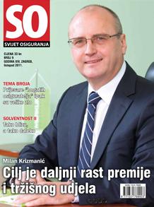 Arhiva časopisa - broj 9, listopad 2011. - HR SLO