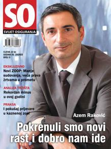 Arhiva časopisa - broj 9, listopad 2012. - HR SLO