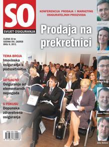 Arhiva časopisa - broj 9, listopad 2013. - HR SLO
