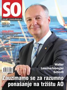 Arhiva časopisa - broj 9, listopad 2014. - HR SLO