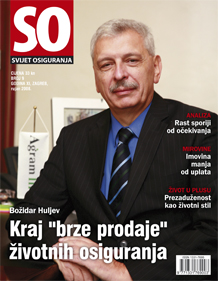 Arhiva časopisa - broj 9, rujan 2008. - HR SLO