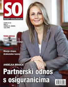 Arhiva časopisa - broj 9, rujan 2009. - HR SLO
