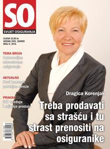 Arhiva časopisa - broj 9, rujan 2016. - HR SLO
