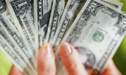 Burzovni špekulanti masovno kupuju dolar, no to ne znači da je dobro vrijeme za kupiti američku valutu!