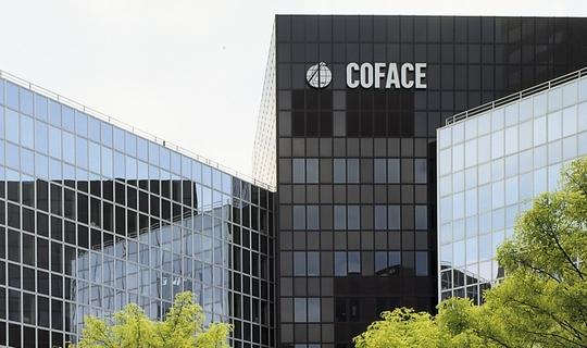 Coface preuzeo SID Prvu kreditnu zavarovalnicu