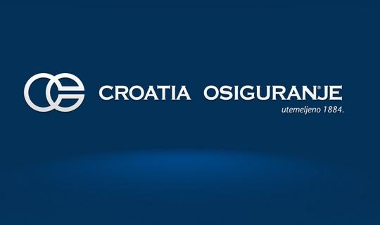 Croatia osiguranje odustalo od kupnje Central osiguranja