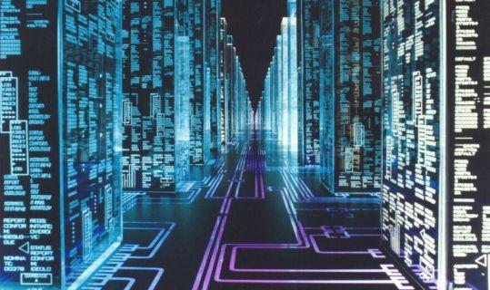 Cyber rizici postaju sve veća prijetnja za kompanije