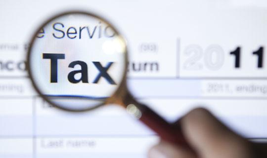 Da li je vreme za promenu politike poreskih olakšica