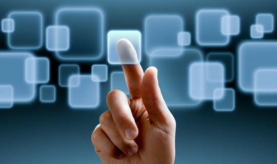 Digitalizacija će postati dio našeg DNA