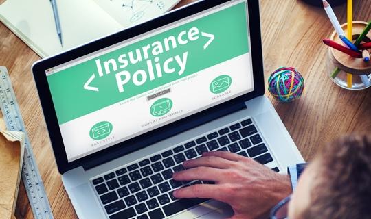 Digitalno postaje sve važnije za brokere osiguranja
