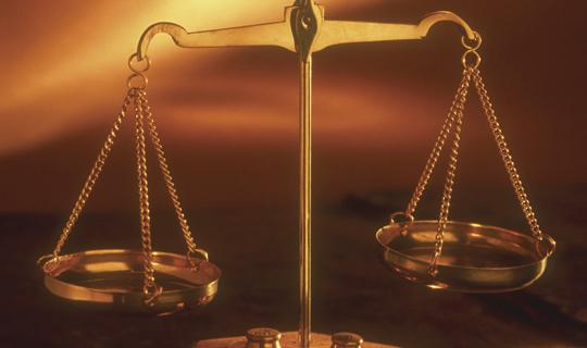 Do pravde i bez skupog sudovanja
