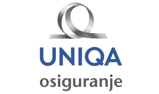 Dobri rezultati Uniqe zahvaljujući istočnoj Europi