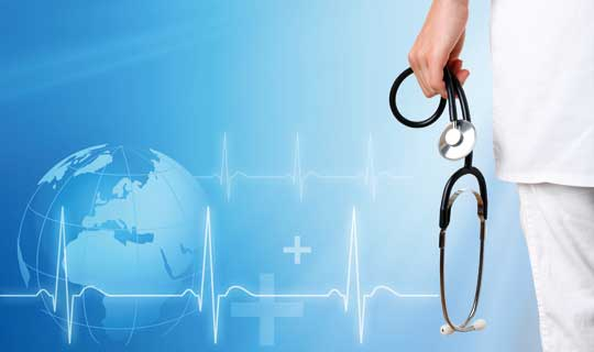 Dobrovoljno zdravstveno osiguranje
