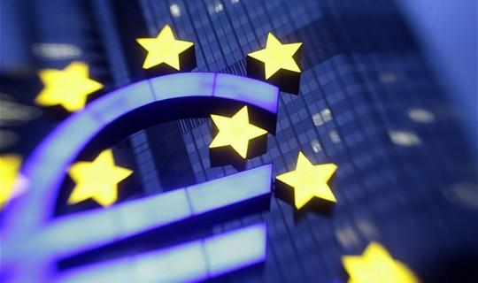 EIOPA pokrenula stres test za europske osiguratelje u 2016.