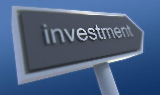 ESMA izdala upozorenje o ulaganjima u kompleksne proizvode