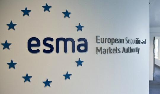 ESMA produžuje zabranu trgovanja binarnim opcijama