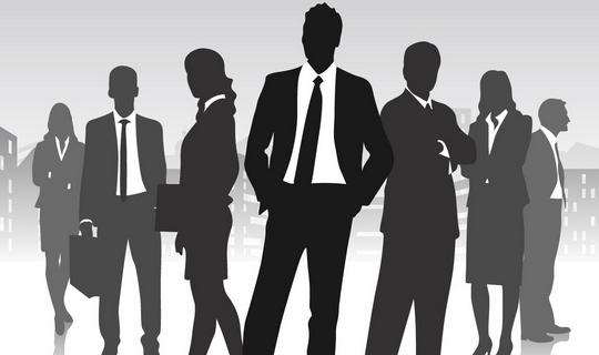 EY Srbija otvorio natječaj za poduzetnika godine