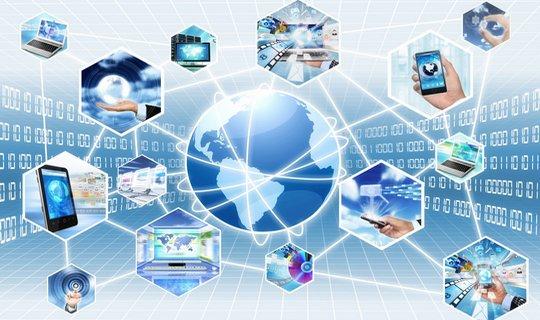 Elevator Lab: 336 prijava za program ubrzanja razvoja financijskih tehnologija