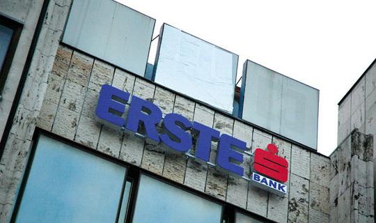 Erste banka preuzima crnogorsku Opportunity banku
