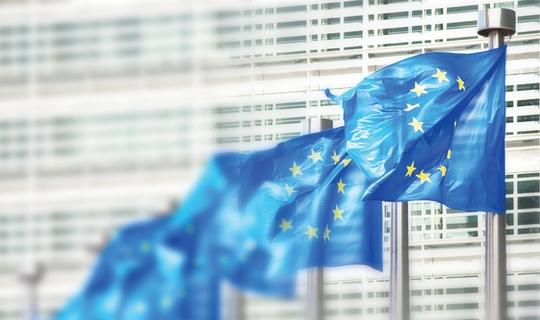 Europska komisija predlaže odgodu IDD-a za sedam mjeseci