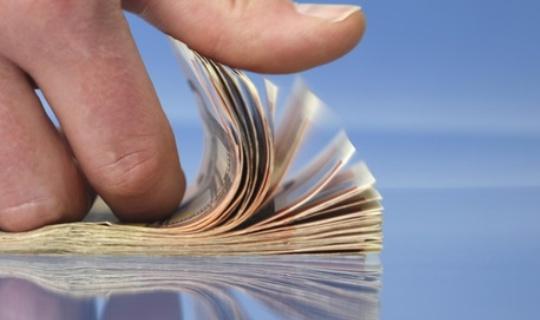 FWR Privatno bankarstvo potvrdilo izvrsnost i nagrađeno za najbolje privatno bankarstvo u Hrvatskoj